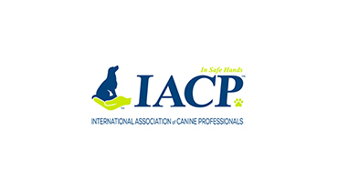 International Association of Canine Professional